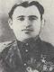Кондратенко П. Е.