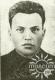 Бирюков Иван Семёнович