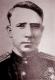 Евграфов Садофий Петрович