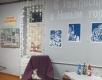 """""""Снежинки кружатся, игрушки сверкают..."""". Бешенковичский районный историко-краеведческий музей. г. Бешенковичи, 2018 г."""